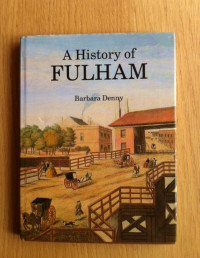 A History of Fulham