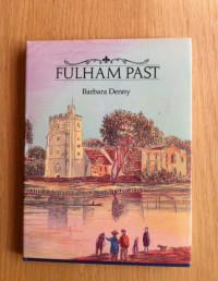 Fulham Past