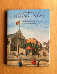Kensington Past