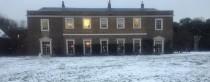 Fulham Palace 2
