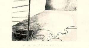 House of Illustration 4
