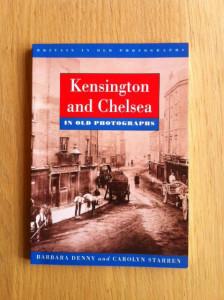 Kensington and Chelsea